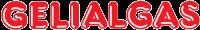 Gelialgas Logo