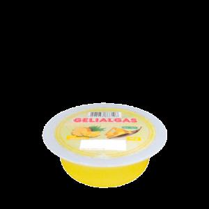 Gelatina Sabor Abacaxi de 70g