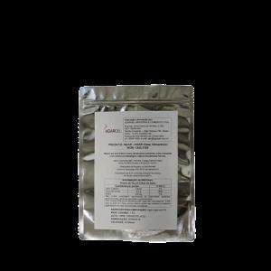 Agar-agar Stick Pack de 1kg